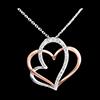 Juwelir Diamant